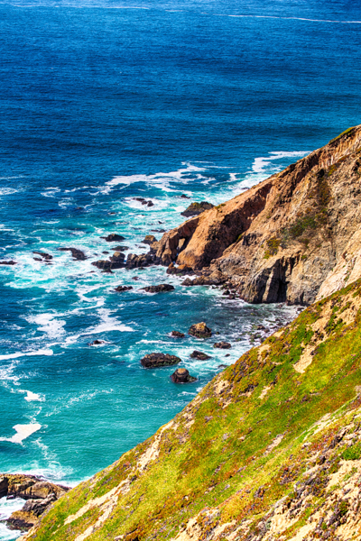 Philosophy | Employee Benefits | San Rafael | Marin