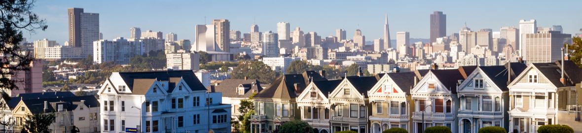 Employee Benefits | San Rafael | Marin